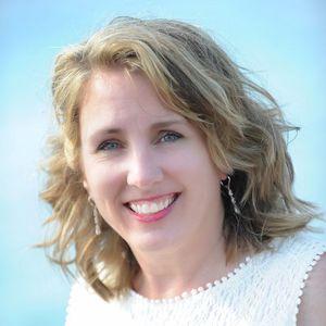 Anne Helen Erickson Montgomery