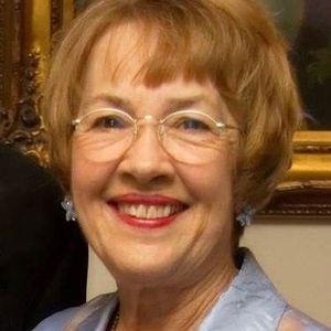 Ann M. Hamby