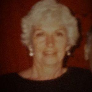 Kathleen Florence DiMattia Obituary Photo