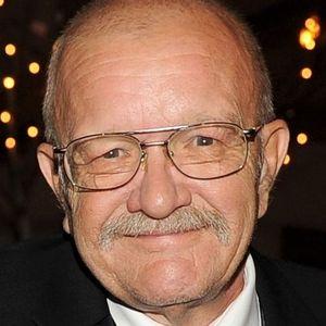 Tommie Patton Kendrick Obituary Photo