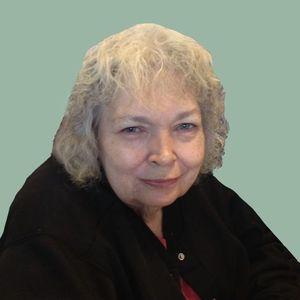 Joyce  A.  Wielinski