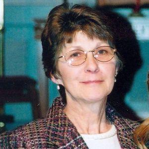 Ellen  Louise Coale