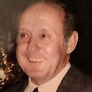 Mr. Larry  Edgar Cain