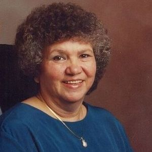 Elizabeth Marie Nicolar Stokes