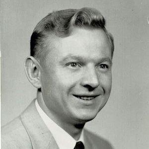 John Kowzun, Sr.