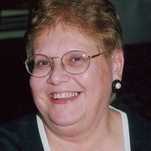 Kay A. Bilke