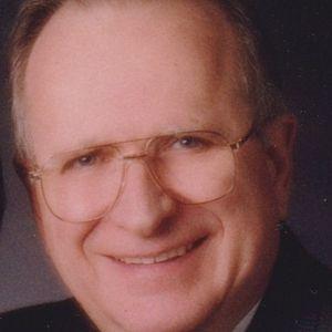 Arthur W. Mueller, Jr.