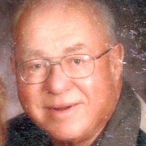 Gene A.  Schreiber