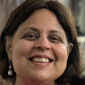 Julia  Maria Aisha de Sequeira