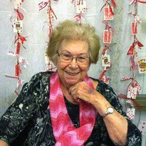 Doris  M.  Coller