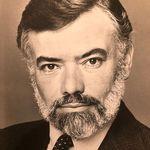 Portrait of Juan Carlos Esturo