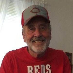 Jerry Brengelman