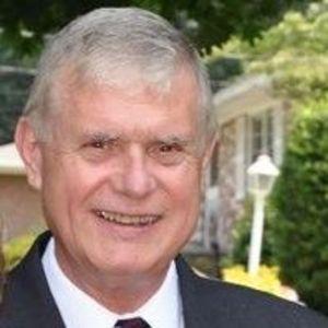 Jack  B. Farley