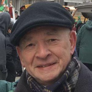 James A.  Snatchko, Jr.
