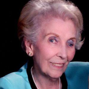 Alice R. (Reardon) Modica Obituary Photo