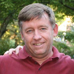 Thomas  M.  Broderick Obituary Photo