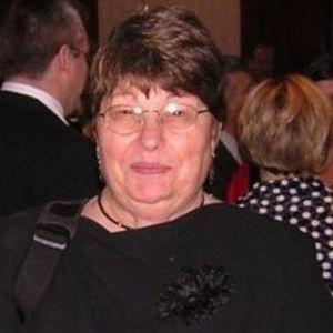 Sandra  L. (Collura)  Scafidi