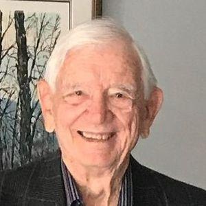 Mr. Roger Laurence Davis