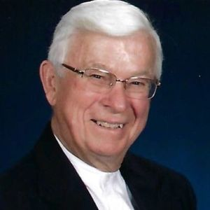 Howard Lee Justice