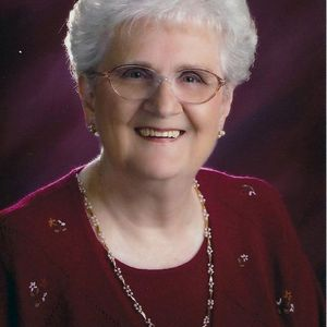 Betty J. Eilbes
