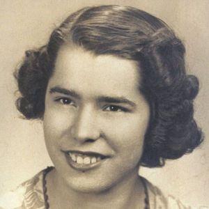 Veronica D'Amato