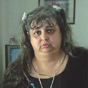 Idalina Eduardo Obituary Photo