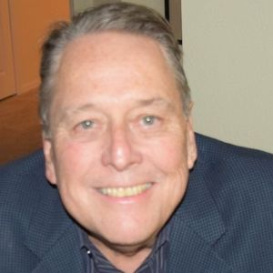 Robert Gendreau