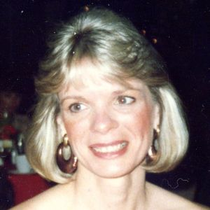 Shirley A. White