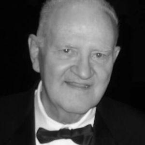 Raymond Sullivan