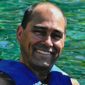 Jeffrey E. Oberjohann
