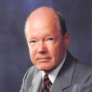 Louis Juden Reed, MD.