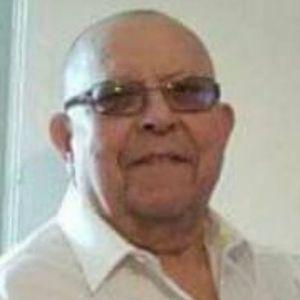 Manuel R. Jardim Obituary Photo
