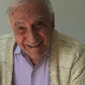 "Salvatore ""Sal"" Alesi,, CAVILIERE Obituary Photo"