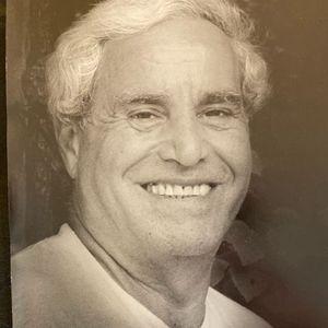 Mr.  Albert D. Ragucci Obituary Photo