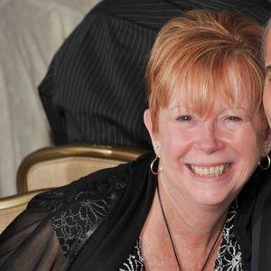 Margaret Elizabeth Cupaiuolo Obituary Photo