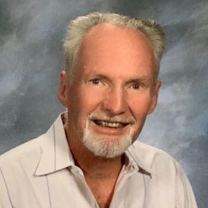 Raymond A. Sheffield