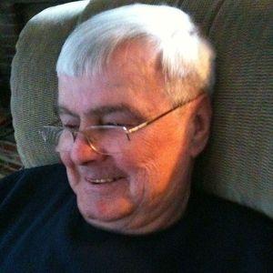 Richard E. Mayo, Sr. Obituary Photo