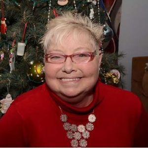 Kathleen T.  (nee Drury) Bettcher Obituary Photo