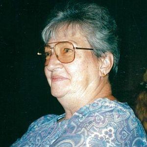 Mary Ann Kaczorek Obituary Photo