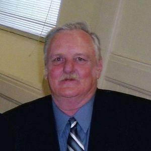Carl  E.  Cameron
