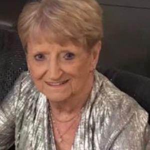 Ann  Rabb Malia