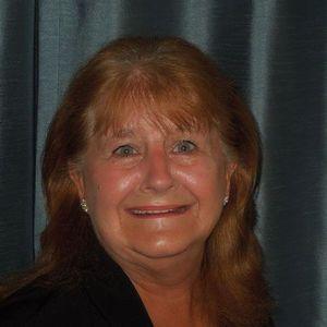 Kathleen G Dutra Obituary Photo