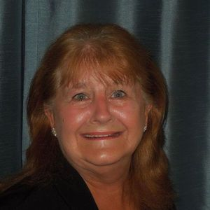 Kathleen G Dutra