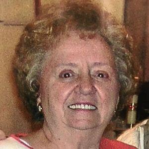 Loretta Scariot