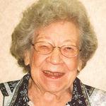 Ellen Reininger