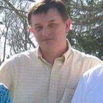 Peter Westberg