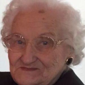 Ruth C. Mozuch