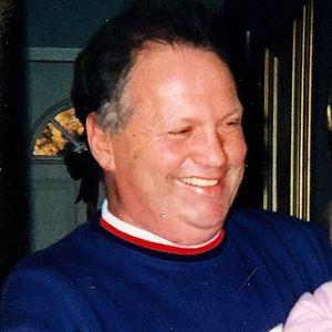 Dennis P. Dougherty