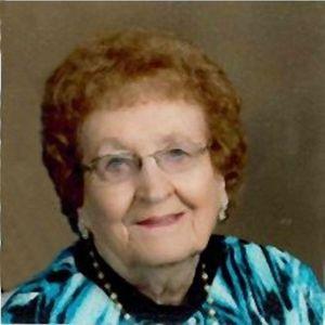Elaine M. O'Neal