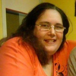 Mary R. Avella Obituary Photo